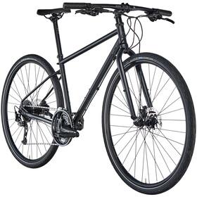 """Marin Muirwood - Bicicleta urbana - 29"""" negro"""